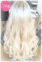 CERTIFIED HAIR EXTENSIONS SPECIALIST- Best Service ( from $275)