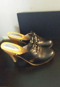 women designers shoes size 11, size 41,size 10 Italy Spain