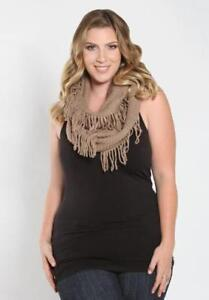 Halloween DEAL - Take EXTRA 20% OFF Trendy Plus Size Clothing!