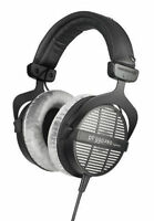 NEUF* Headphones Studio Beyer Dynamic*DT 770 Pro & DT 990 Pro*