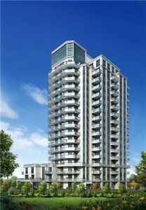 Stunning Brand New Condo With An Unobstructed View, Overlooking