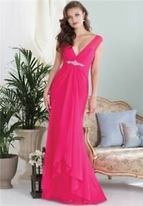 "Beautiful ""Sophia Tolli"" Formal Maxi Prom/Bridesmaid Dress Sarnia Sarnia Area image 1"