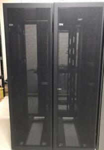 SERVER RACKS, SERVER CABINETS, DVR CABINETS WALL MOUNTABLE, 6U, 12U, 18U ,21U,  42U, SERVER SHELF, SERVER DDR2 4GB, 8GB