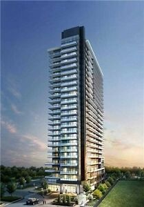 One Bed Condo In Central Erin Mills