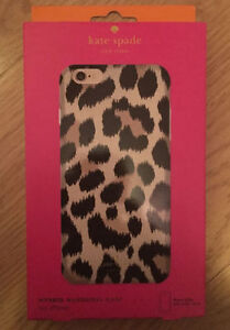 New Kate spade case
