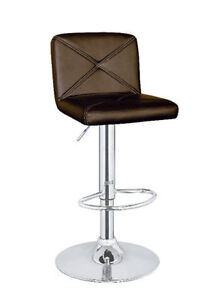 Bar Stools Huge selection of models and colors Cambridge Kitchener Area image 6