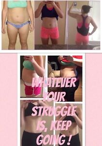 EFFECTIVE & FUN AT HOME FITNESS PROGRAMS!!