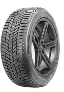 205/55R16 CONTINENTAL  WINTERCONTACT SI 94H XL (new) (tax in)