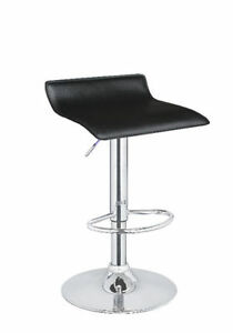 Bar Stools Huge selection of models and colors Cambridge Kitchener Area image 8