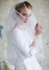 New custom design veils Kitchener / Waterloo Kitchener Area image 2