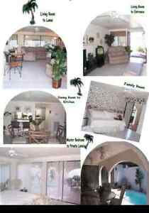 FLORIDA GULF COAST SNOWBIRD VACATION RENTAL