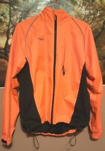 Mountain Life Active Jacket