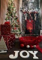 Christmas minis $70