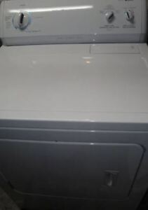 SÉCHEUSE Kenmore DRYER COMME NEUF seulement 160$