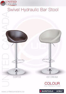 Bar Stools Huge selection of models and colors Cambridge Kitchener Area image 1