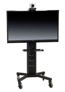 TV STANDS!!! BEST $$$ TORONTO!!! ALL MODELS AND SIZES AVAILABLE