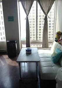One bedroom Condo for rent in Downtown Edmonton, available now