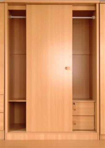 100 guaranteed price brand new carson solid wood sliding doors