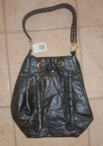 Various handbags $ 5 - $ 65 (DKNY, Armani, GUESS, no name) Kitchener / Waterloo Kitchener Area image 5