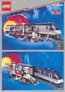 Lego 4558