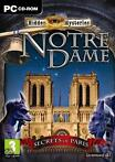 Hidden Mysteries: Notre Dame (PC nieuw) | PC | iDeal