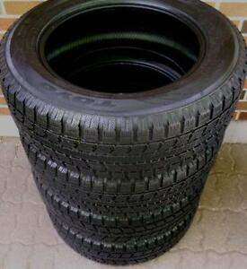 Used Tires Barrie >> Nissan Murano 18 | Buy or Sell Used or New Car Parts ...