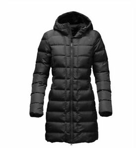 The North Face Winter Parka XS
