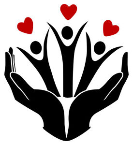 You get $50 for helping someone in need Gatineau Ottawa / Gatineau Area image 1