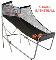 CALGARY PARTY RENTALS BOUNCE HOUSES DUNK TANKS GAMES INDOOR