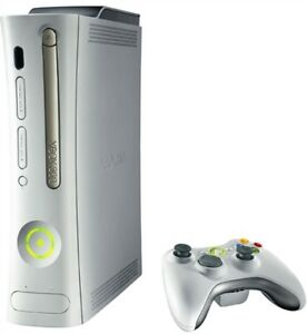 Xbox 360 Elite 120gb with Kinect