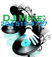 DJ Service for Wedding Social at a reasonable rate