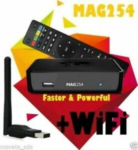 Best iptv Hindi , Pakistani, Malyalam, Telugu, Tamil ,@6/month