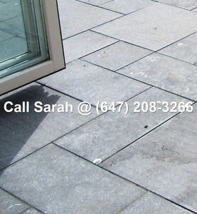 Silver Valley Paving Stone Silver Valley Flagstone Paver Patio