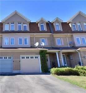 Gorgeous Family Home On A Premium Lot With Great Features!