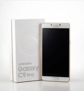 Samsung Galaxy S9 Pro gently used 2 weeks Mint condition in box