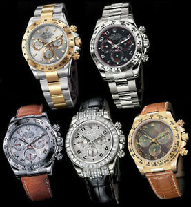 $$$$  ACHETONS DES MONTRES --WE BUY  WATCHES---CASH $$$$$$$$$