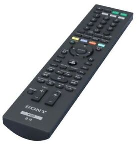 PS3 TV Remote **ONLY 1$**