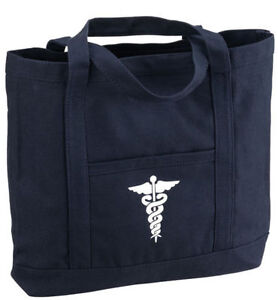 MEDICSTOX UTILITY BAGS & TOTES FOR TRAVELLING & HOMECARE NURSES