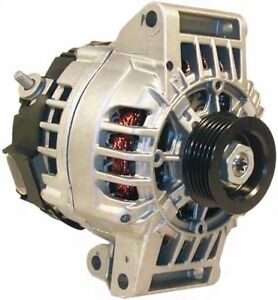 Saturn-ION-VUE-Cavalier-Classic-Malibu-Alero-Grand-Am-Sunfire-Valeo-Alternator