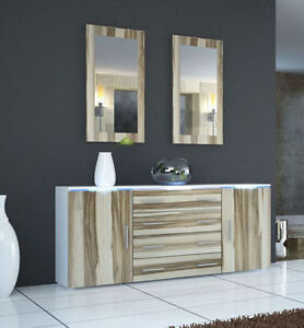 JOSY FURNITURE - Sideboards – Clearance Sale - UP TO 70% OFF-