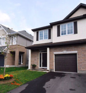 Rare find!  Furnished 3 BR, 2.5 Bath on 9 month lease; $2200/mon