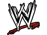 WWE SMACKDOWN - 2 tickets - at the SSE Hydro Glasgow