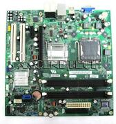 Dell Inspiron 530 Motherboard