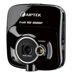 Aiptek Car Camcorder X-Mini 1080 Full HD Dash Cam