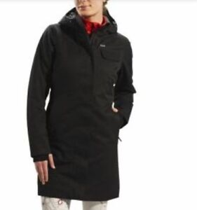 Manteau d'hiver LOLE / LOLE winter coat