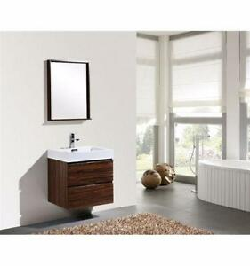 Bathroom Cabinets Edmonton bathroom vanity | get a great deal on a cabinet or counter in