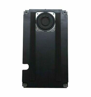 Altavoces 30100226, Toshiba 65U68306
