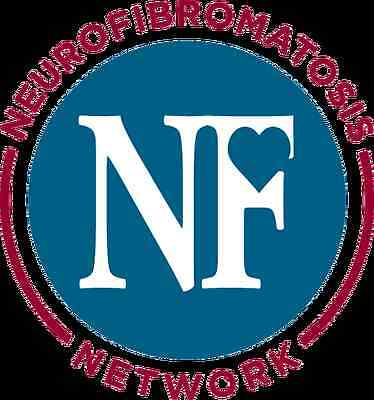 Neurofibromatosis, Inc.