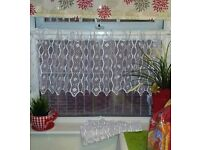 new kitchen curtains collect southsea