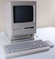 I want your old tech! 90s and older!
